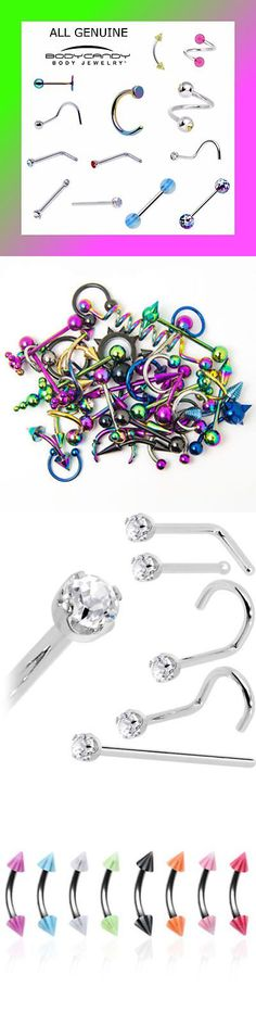 helix jewellery ks jewelry ear from body piercing wholesale silver on pinterest tragus images best and