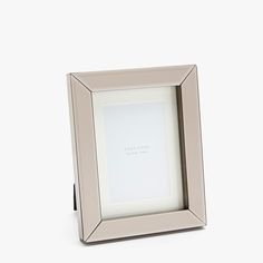 Image 1 of the product DARK MIRRORED FRAME