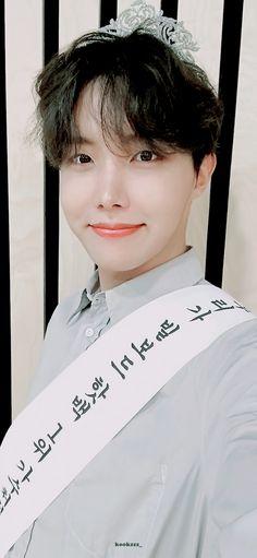 Jung Hoseok, K Pop, Bts Jungkook, Namjoon, J Hope Smile, Jhope Cute, Bts Pictures, Photos, Foto Jimin