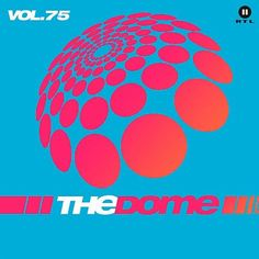 The Dome Vol. 75