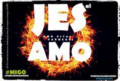 #migo #esperanto #gramatiko #ego #varmi #ami #amo #tutaamodelamondo #porplibonajhomoj #esti Movie Posters, Movies, Art, Art Background, Film Poster, Films, Movie, Kunst, Gcse Art
