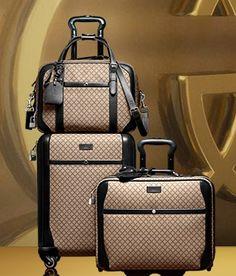 ready to go luggage on pinterest luggage sets travel