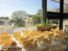 Marie Selby Botanical Gardens Wedding in Sarasota, FL by Sarasota Catering Company (896)