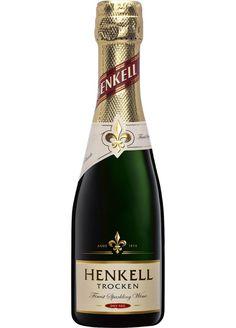 Henkell Trocken (24