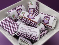 Hey, I found this really awesome Etsy listing at https://www.etsy.com/listing/181594159/personalized-mini-candy-bar-wrappers-for
