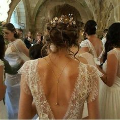Wedding Goals, Wedding Day, Wedding Hacks, Trendy Wedding, Wedding Rustic, Wedding Vintage, Civil Wedding, Wedding Updo, Wedding Venues
