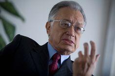 Senadores de oposición y activistas critican intervencionismo de Videgaray