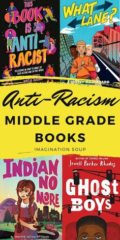 51 Anti Racism Inclusion Resources Ideas In 2021 Anti Racism Racism Global Citizen