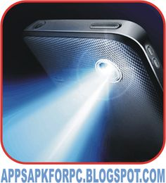 Download Flashlight For Tecnod6 Appd