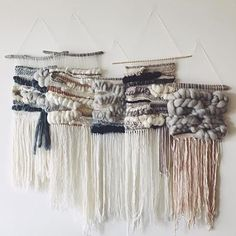Love love love seeing my students work evolve. You can sign up for my classes in Sydney THIS WEEKEND, Melbourne in 2 weeks and Brisbane in December. I've just listed NYC, LA and SF! Dont forget to use the code #earlychristmas To get 20% off. Thank you to @linds_brockhouse for sharing her weaving journey on the #mmstudent feed.