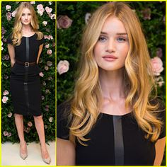 Google Image Result for http://cdn03.cdn.justjared.com/wp-content/uploads/headlines/2012/08/rosie-huntington-whiteley-rosie-for-autograph-launch.jpg