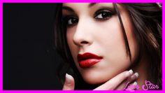 Black-Tie Makeup Tips - http://livesstar.com/black-tie-makeup-tips.html