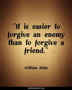 63 Best Friendship Quotes Images Wise Words Friend Quotes