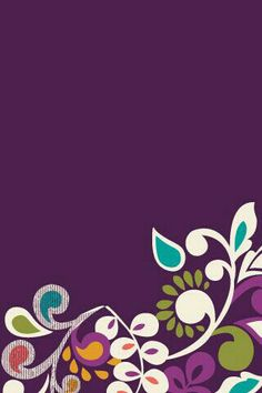 Vera Bradley Background
