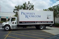 Looking for a deal? Check out propertyroom.com. #moneysmart