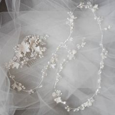 Blog Archive - Percy Handmade | Bridal Headpieces, Wedding Veils and Bridal Hair Accessories