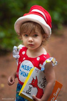 Family Kids, Family Photographer, Houston, Facebook, Portrait, Photography, Fashion, Moda, Photograph