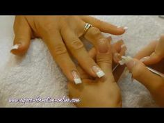 Chap 2.Vidéo 4: pose du make up