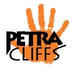 Petra Cliffs
