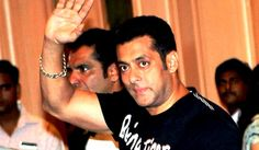 Bombay HC: Salman Khan cannot be convicted in hit-and-run case