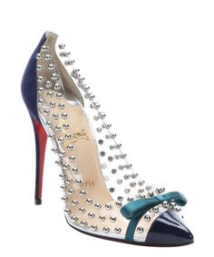 Christian Louboutin | BLUEFLY up to 70% off designer brands