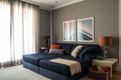 decoracao_apartamento_itaim Por Marilia Veiga (12)