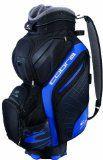 Cobra Amp Cart Golf Bag, Black Golf Equipment / Gear Store