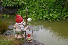 Les 180 meilleures images du tableau Nain de jardin sur Pinterest en ...