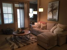 Townhouse in Omaha, United States. My place is close to restaurants and dining, nightlife, and family-friendly activities. You'll love my place because of the location at the heart of the Ak-Sar-Ben area in walking distance of Baxter Arena and tons of restaurants! Two pools on the ...