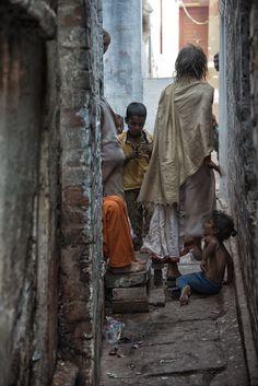 street life india by enrico barletta on 500px