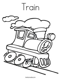 Train Car Coloring Page Printable Coloring Book Toy Train Coloring Pages Coloring Pages For Adults Coloring Train Cars Coloring Pages Train Coloring Pages, Animal Coloring Pages, Coloring Book Pages, Printable Coloring Pages, Coloring Sheets, T Is For Train, Page Az, Train Drawing, Little Engine That Could