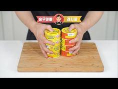 Korean Food, Korean Cuisine