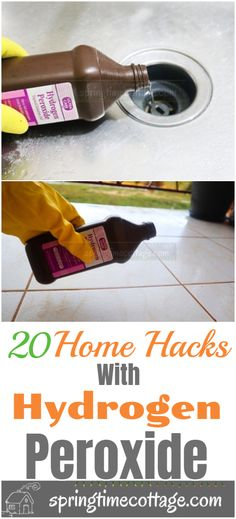 cleaning tips hacks are offered on our internet site. Have a look and you wont be sorry you did. Diy Home Cleaning, Household Cleaning Tips, Cleaning Recipes, House Cleaning Tips, Deep Cleaning, Cleaning Hacks, Household Items, Cleaning Wood, Kitchen Cleaning