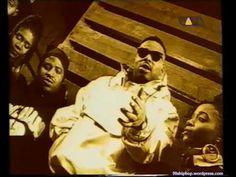 Mr. Freeze featuring Grand Puba - Oh Susannah (1994)