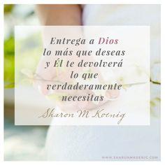 #Dio #Fe Sharon M Koenig