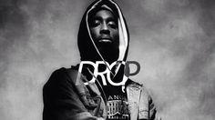 2Pac - DROP