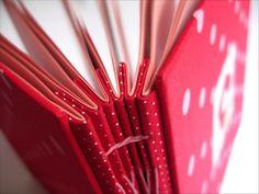 Álbum com concertina | Flickr - Photo Sharing!