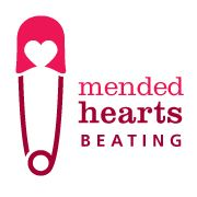 Families affected by congenital heart defects