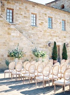 10-tuscan-wedding-inspiration