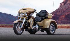 harley davidson street glide parts Harley Davidson Street Glide, Harley Davidson Trike, 2014 Harley Davidson, Keanu Reeves Motorcycle, Harley Davidson Kleidung, Touring Motorcycles, Trike Motorcycle, Classic Motorcycle, Harley Davison