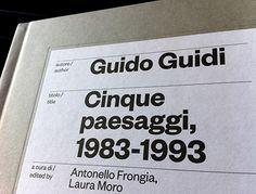 leonardo sonnoli #book #sonnoli
