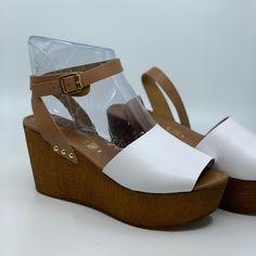 5a4a467700 33 Best Seychelles Shoes images