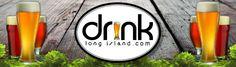 Drink Long Island Blog!