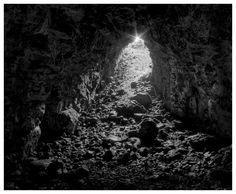 dark cave wet - Google Search
