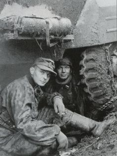 Fred BoebelIV uploaded this image to 'LAH_Ardennes_1944'. See the album on Photobucket.