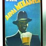 Birreria Menabrea - 1935 Birreria Menabrea - 1899 Il Birrificio Menabrea di Biella, #BirrariaMenabrea #Industrialheritage #brevery #beer #brew #Menabrea #Forst #Industrialheritage #brevery #beer #brew