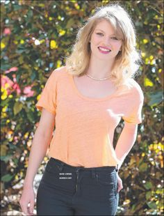 cariba heine | Tumblr #Australia #celebrities #CaribaHeine Australian celebrity Cariba Heine loves http://www.kangabulletin.com