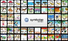SYMBALOO UNIDADES DIDÁCTICAS Flipped Classroom, Spanish Classroom, Apps, Chor, Reading Material, Learn French, Conte, Ideas Para, Periodic Table
