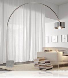 Astounding Bookshelf Floor Lamp Decorating Ideas Gallery in Living ...