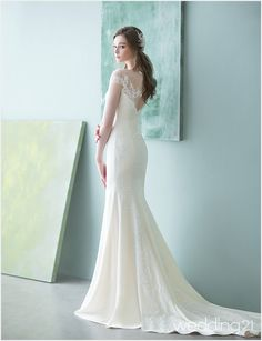 Wedding Dress Shapes, Luxury Wedding Dress, Wedding Gowns, Bridal Dresses, Girls Dresses, Dinner Gowns, Dress Brokat, Weeding Dress, Wedding Girl